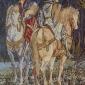 Transilvania in Evul Mediu
