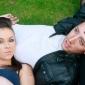 Tratamentul afectiunilor ginecologice in statiuni