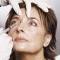 Tratamentul cu Botox