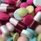 Tratamentul medicamentos in litiaza urinara