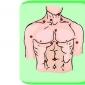 Tratamentul tuberculozei si masurile de precautie pe care bolnavul trebuie sa le ia