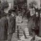 Tratatele de pace din 1878 si importanta lor pentru Romania