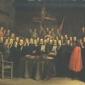 Tratatul de la Westfalia