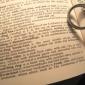 Travestiul psihosocial marital