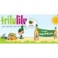 Trilulilu.ro cel mai accesat site de catre utilizatorii din Romania.