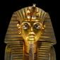 Tutankhamon, cel mai celebru faraon egiptean