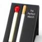 Tutunul si chibriturile