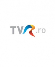 TVR.ro