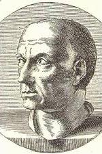Ultimul membru celebru al clanului roman Scipio