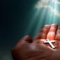 "Un an la Seminarul Teologic ""Grigore Teologul"" Craiova"