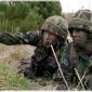 Un lider militar trebuie sa stapaneasca arta comunicarii