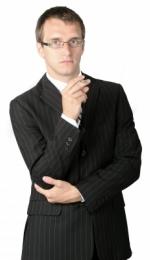 Un sef trebuie sa isi controleze mereu angajatii