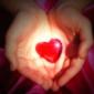 Un sentiment numit iubire!
