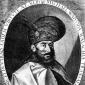 Unirea Transilvaniei la Tara Romaneasca de catre Mihai Viteazul