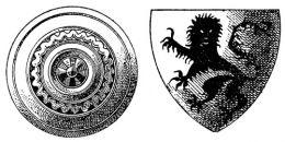 Unitatea culturala in Tarile Romane in secolul al XVI-lea