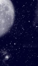 Universul infinit