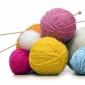 Utilitatea si frumusetea tricotajelor