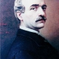 Vasile Alecsandri- Pasteluri