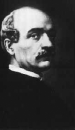 Vasile Alecsandri - Pastelul Sfarsit de toamna