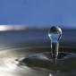 Vechi metode folosite pentru purificarea apei
