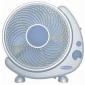 Ventilatoarele electrice
