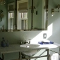 Ventilele de scurgere folosite la lucrarile de instalatii sanitare