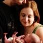 Vergeturile ce pot aparea in timpul sarcinii