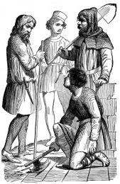 Viata economica in voievodate in secolul XVI