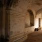 Viata la manastire