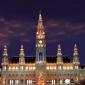 Viena, cel mai muzical oras din lume