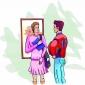 Vizitele cadrului didactic in familie si ale parintilor la scoala