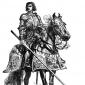 Voievodatul Transilvaniei in secolele al XI-lea si al XII-lea