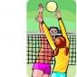 Volumul efortului in antrenamentul sportiv