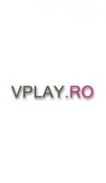 Vplay.ro: o revolutie in vizionarea serialelor online