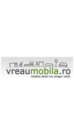 Vreaumobila.ro: mobila de calitate