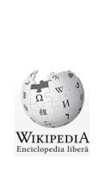 Wikipedia.ro, o enciclopedie pentru fiecare