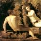 Ying-Yang, Adam si Eva