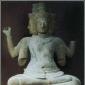 Zeul Brahma