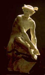 Zeul Hermes