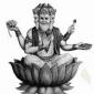 Zeul Prajapati