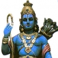 Zeul Rama