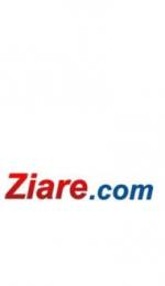 ziare.com: puterea informatiei