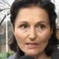 Adina Mihalea