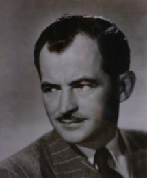 Alexander Golitzen
