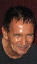 Allan Knee