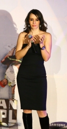 Alma Sarbu