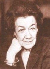 Ana Aslan