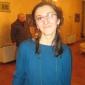 Ana Maria Calinescu