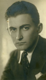 Anton Golopentia