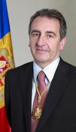 Bartumeu Cassany